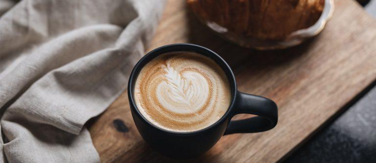 Café Mirabel